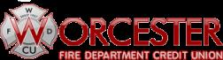 Worcester Fire Dept Credit Union